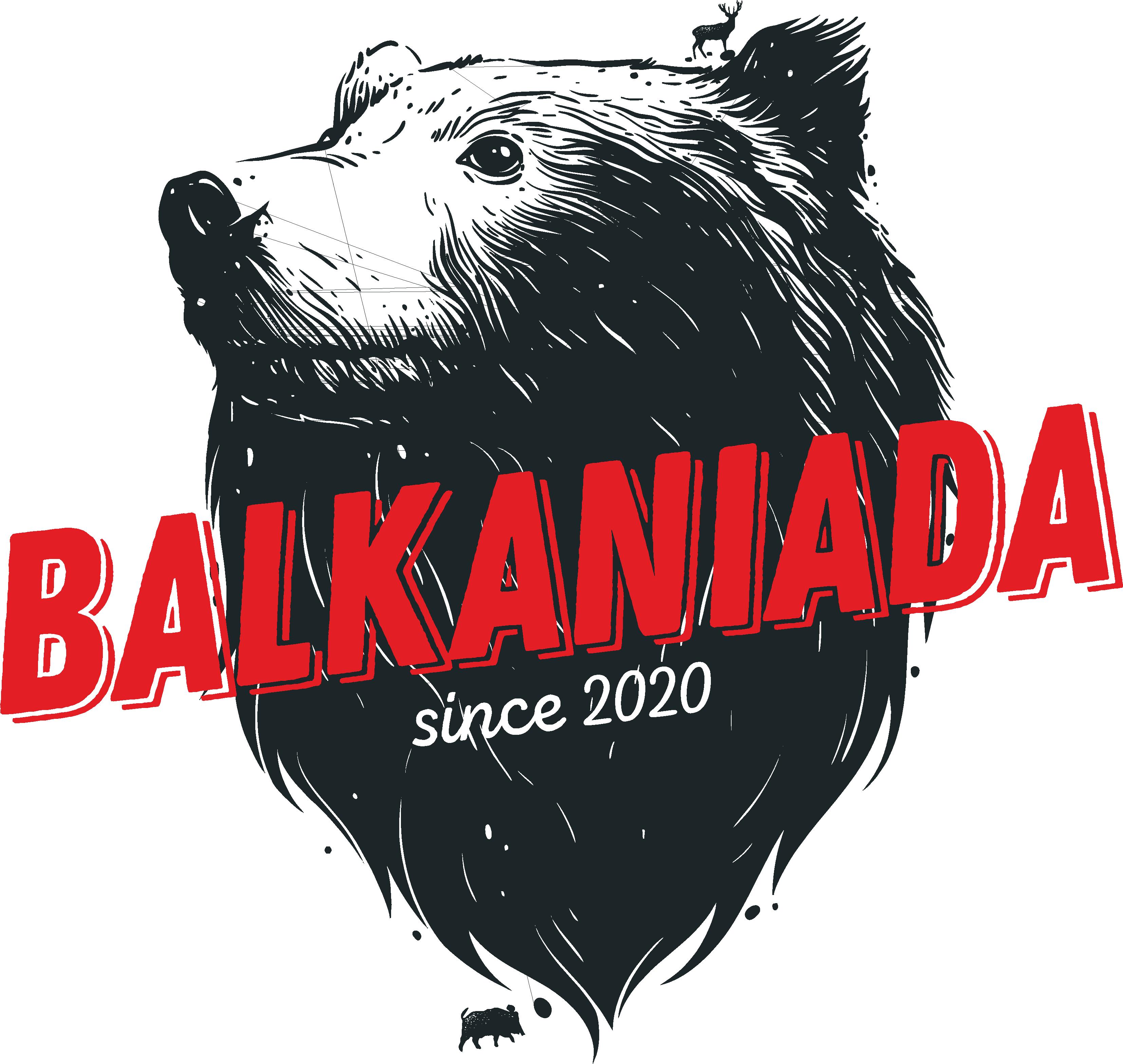 BALKANIADA SKY RACE